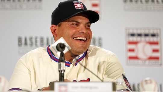 IVAN_RODRIGUEZ_1280_vo9sclh6_df96o7g2.jpg