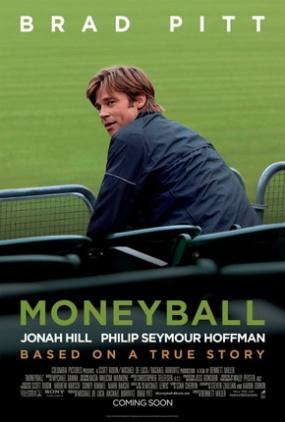 moneyball_poster-1.jpg