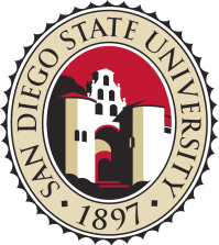1200px-San_Diego_State_University_seal.svg.png