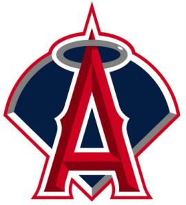 anaheim_angels_logo1022504gif_764402_thumb_362x400.png