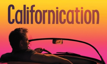 Californication_Thumbnail.jpg