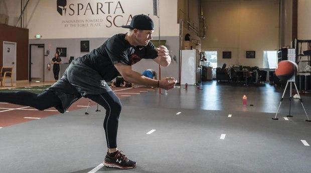 sparta-science-wearable-technology-training.jpg