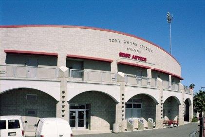 tony-gwynn-stadium_hres_web.jpg