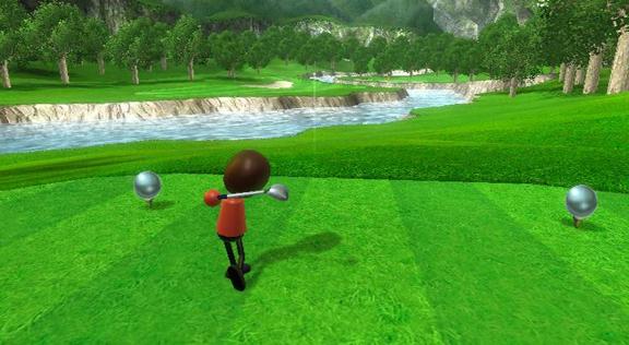 Wii_sports_golf.jpg