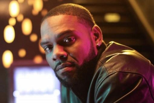 1503359914_keak-da-sneak-shot-in-richmond-ca-rapper-in-critical-condition.jpg