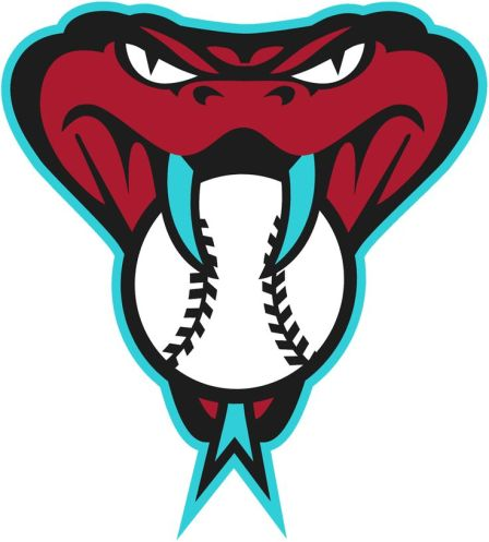 ae76bb0c13b97835b9992b0c3900fa38--arizona-diamondbacks-logo-diamondbacks-baseball.jpg