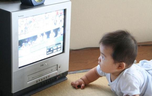 babytv.jpg