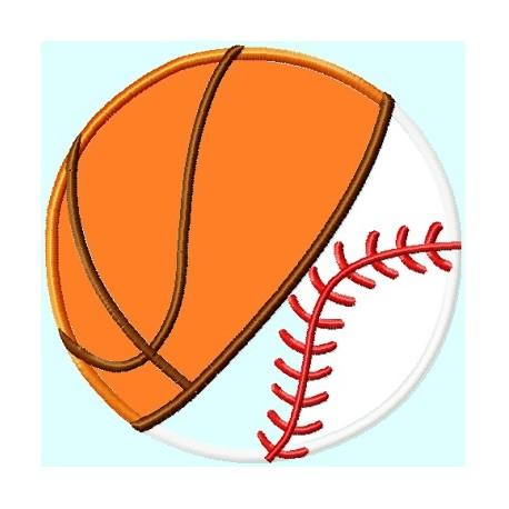 basketball-and-baseball.jpg