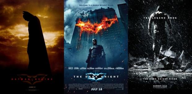 batman-begins-the-dark-knight-the-dark-knight-rises-poster.jpg