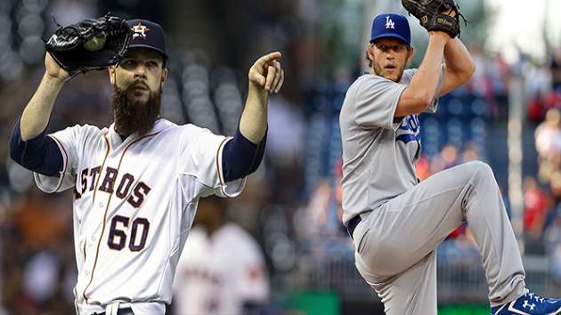 dallas-keuchel-and-clayton-kershaw-get-this-party-started.png
