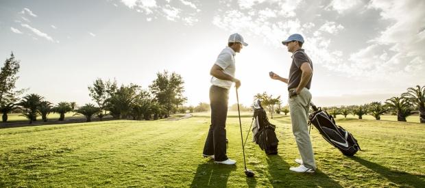 hero_golf_gps_watch.jpg