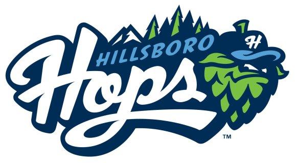 hillsboro-hops-20891021jpg-6299301999c34b4f