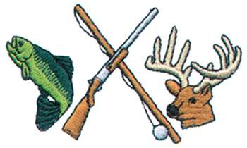 hunting-and-fishing-clipart.jpg