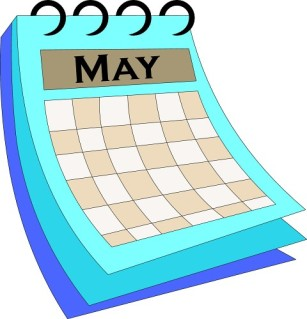May-Calendar-Clipart-3.jpg