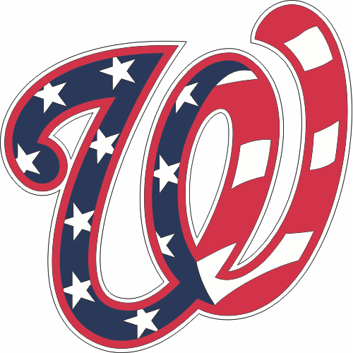 Nationals-Logo.jpg