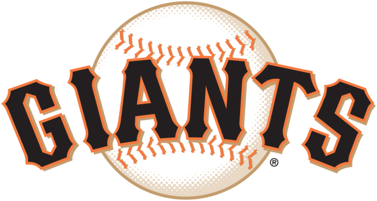 San_Francisco_Giants_Logo.svg.png