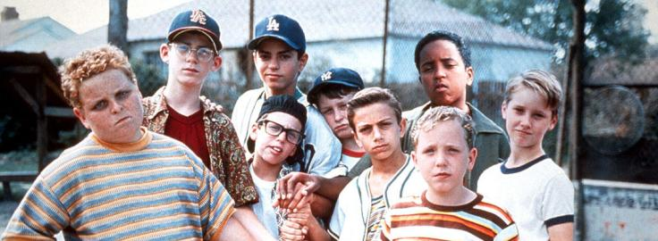skirball-outdoor-screenings-sandlot.jpg