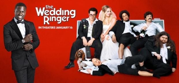 The-Wedding-Ringer-Bar-640.jpg