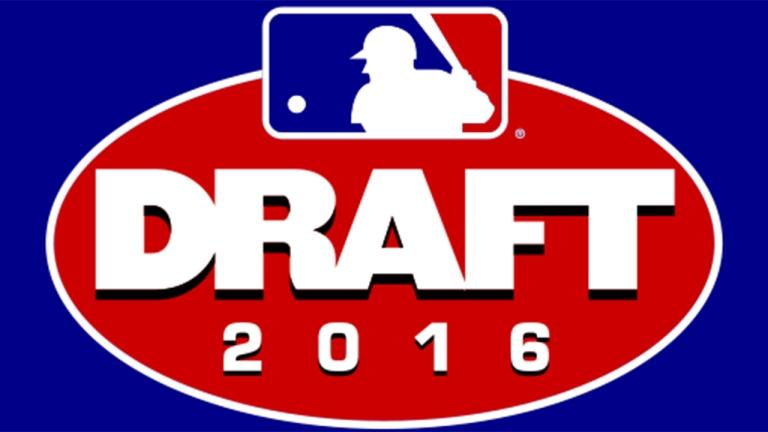 2016-MLB-Draft.jpg