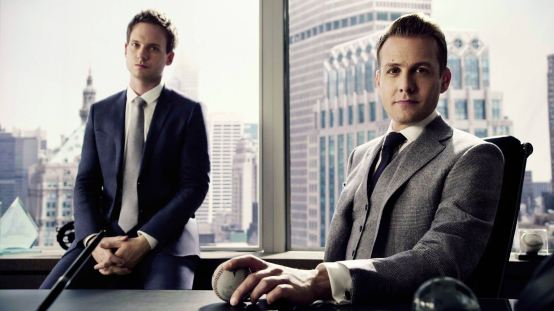 636055332782248006-741753724_Suits-Tv-Show-Wallpaper.jpg