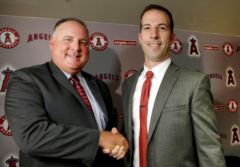 Angels-Eppler-Baseball-1803x1254.jpeg