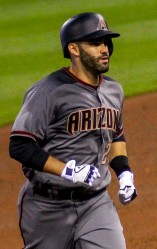 Arizona_Diamondbacks_player_jd_Martinez.jpg