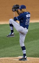 Chris_Archer_on_April_25,_2014.jpg