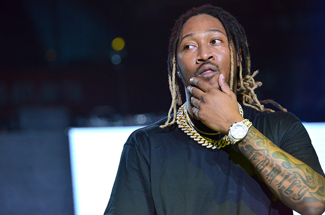 future-performance-hot-107-2015-billboard-650.jpg