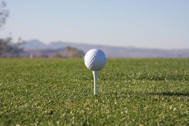 golf-880532_960_720.jpg