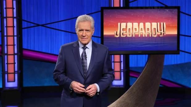 jeopardy-alex-trebec-today-170913-01_7308016690e8ce68b3b3a4f65db75960.today-inline-large.jpg