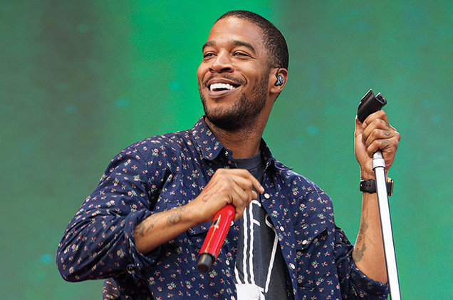 Kid-Cudi-beat-bb11-2016-billboard-650.jpg