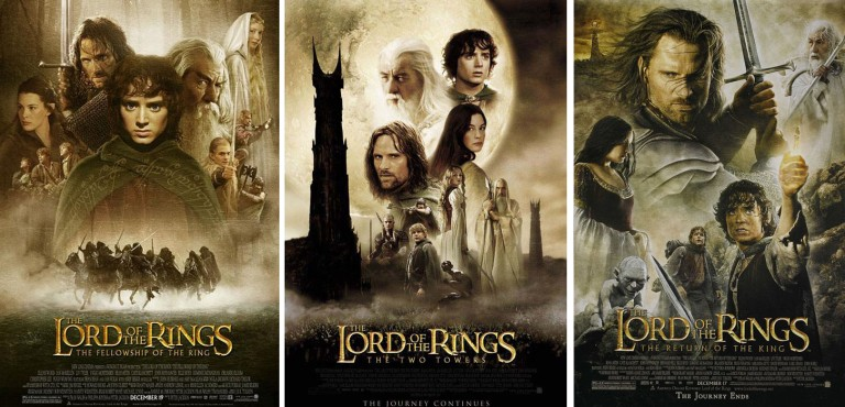 lord-of-the-rings-trilogy.jpg