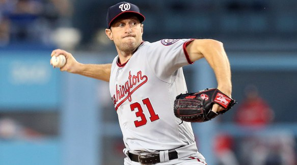 max-scherzer-nationals_2.jpg
