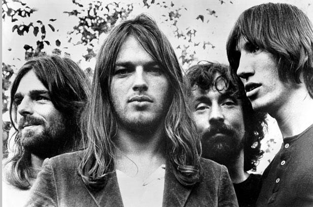 Pink-Floyd1370366514.jpg