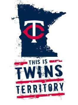 twins-logo.jpg