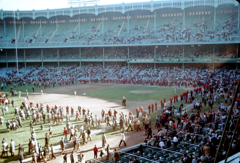 Yankee-Stadium-Postgame.jpg