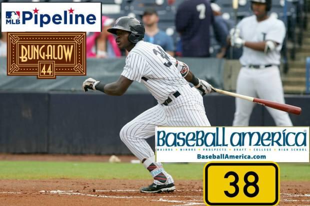 357170813034_Mets_at_Yankees.jpg