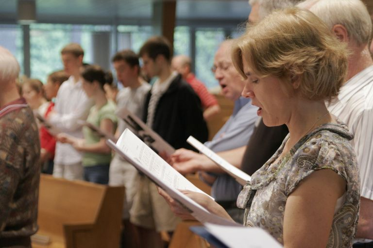 congregational-singing1.jpg