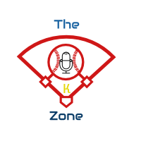 The K Zone