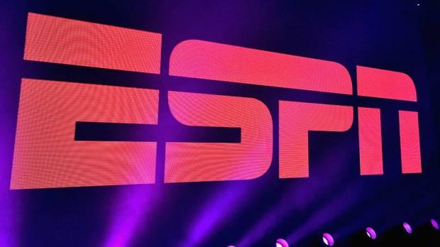 espn-logo-060517-getty-ftrjpg_ylcny37pgmrp153xpshefwv6h.jpg