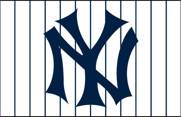 new-york-yankees-clipart-logo-20.png