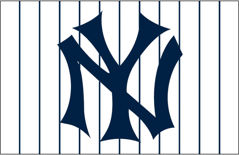 new-york-yankees-clipart-logo-20.png
