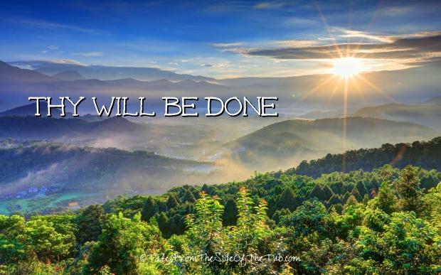 thy-will-be-done.jpg