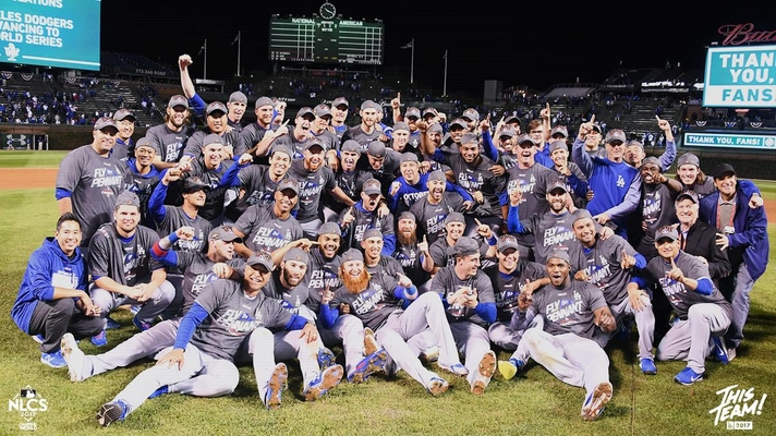 dodgers_nlcs_team_photo.jpg