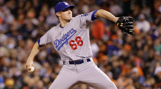 ross-stripling-major-league-debut-vs-giants.jpg
