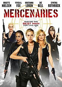 220px-Mercenaries_(2014_film).jpg
