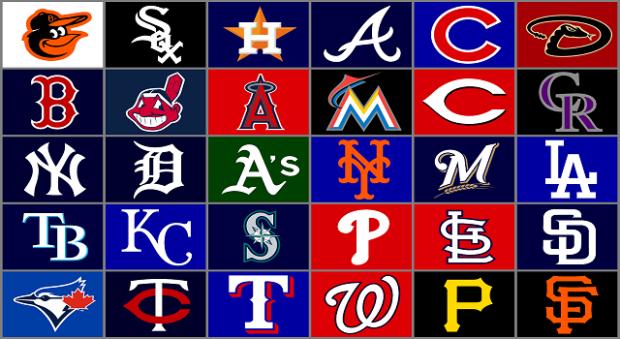 ball-mlb-logos.png