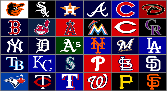 ball-mlb-logos.png