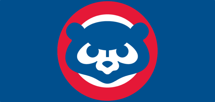 angry-bear-cubs-logo-feature.png