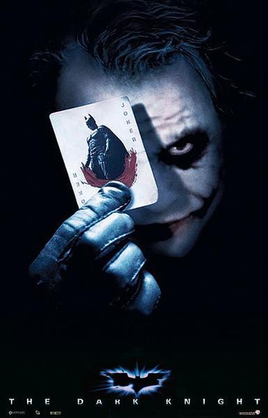 batman-the-dark-knight-joker-card-i13616.jpg